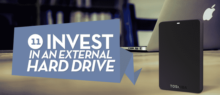 invest-in-an-external-hard-drive