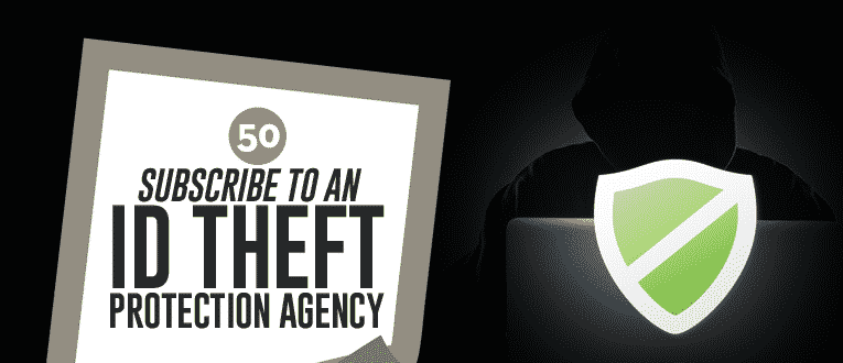 subscribe-to-an-identity-theft-protection-agency
