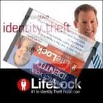 lifelock com promo code