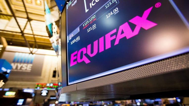 4 Simple Things to Protect Yourself from the Equifax Breach