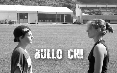 Bullo Chi – il cortometraggio sul tema del bullismo