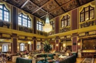 hunguest-hotel-palota-ebedlo