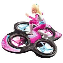 barbie-csillagok-kozott-barbie-taviranyitos-lebego-deszkan-2
