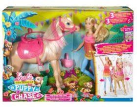 barbie-tancolo-lovacskaval-jatekszett