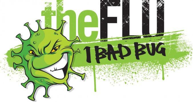 Támad az influenza! Mit tehetünk ellene?
