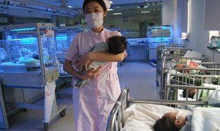 Newborn-babies-in-a-Chine-007