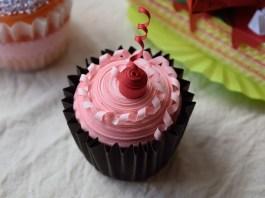 ricetta cupcakes bimby