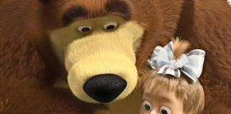masha-e-orso-leggono
