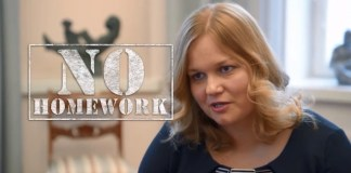 documentario moore finlandia