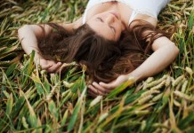 caduta capelli gravidanza