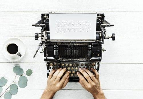 Scrivi per NoiMamme.it