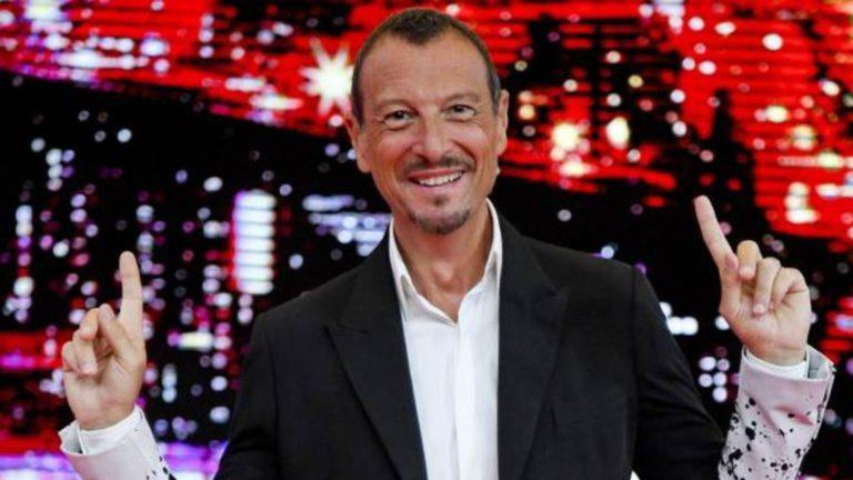 Sanremo 2021: con o senza pubblico?