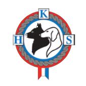 Hrvatski Kinološki Savez