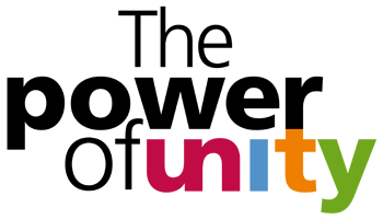 the-power-of-unity
