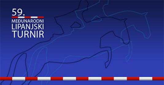 59. Međunarodni lipanjski turnir u preponskom jahanju - POSJETITE ŠTAND NOINE ARKE