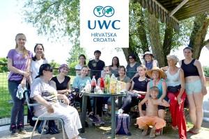 UWC_1