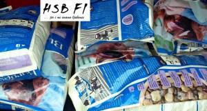 donacija_hsb-fi_1
