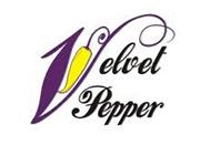 Velvet Pepper Studio