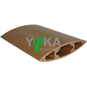yauo-06