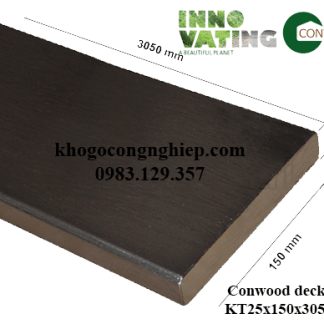 san-conwood-deck-6.25