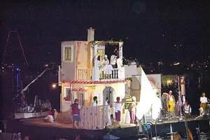 barca-festa-sant'anna-ischia