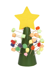 albero-natale-cartoncino-caramelle