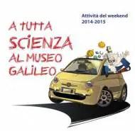 a-tutta-scienza-museo-galileo-firenze