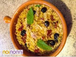 couscous-con-pomodori-secchi