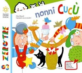 nonni-cucu-elisa-mazzoli-copertina