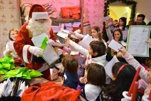 Casa-Babbo-Natale-Riva-del-Garda