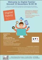 corso-digital-family-museo-arte-e-scienza-milano