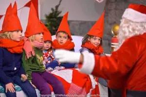 Natale-a-Riva-del-Garda-racconti-Babbo-Natale
