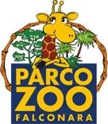 parco-zoo-falconara