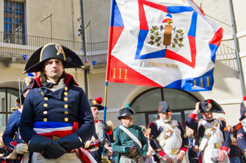 Napoleonica-Forte-di-Bard---Napoleone