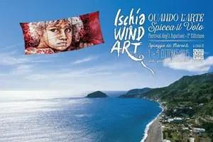 ischia-wind-art-logo