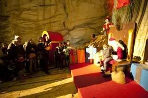babbo-natale-grotta-ornavasso