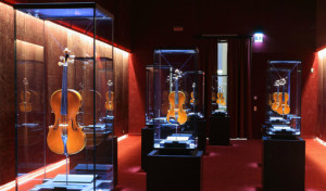 museo-del-violino-antonio-stradivari-cremona