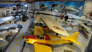 museo-dell'aeronautica-caproni-trento