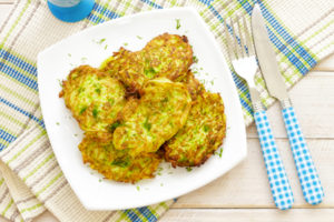 frittelle-zucchine-Photomailbox-_-Dreamstime