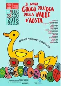 il-gioco-delloca-valle-d'aosta-locandina