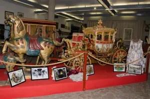museo-delle-carrozze-depoca-roma