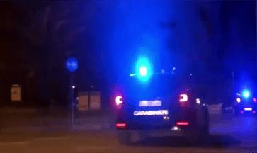 Lecce: furto da centomila euro in casa Nella notte