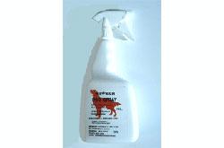 Neem Dog Flea Spray 750ml