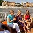 Ma reggel az RTL Klub Csak Csajok különleges helyszínről, az Uszály Strandról jelentkező első műsorában Sarka Kata és Zoltán Erika sztárvendégekkel, Peller Mariann és Fentor-Mayer Amanda a strandon való ismerkedésről […]