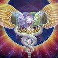 Unió Mystica – az elemek mágikus egysége – c. Workshop 2012. 05. 05. szombat 10:00-kb. 17:00 között – az elemek harmóniába rendezéséért, a testi blokkok oldásáért, a lélek felszabadításáért – […]