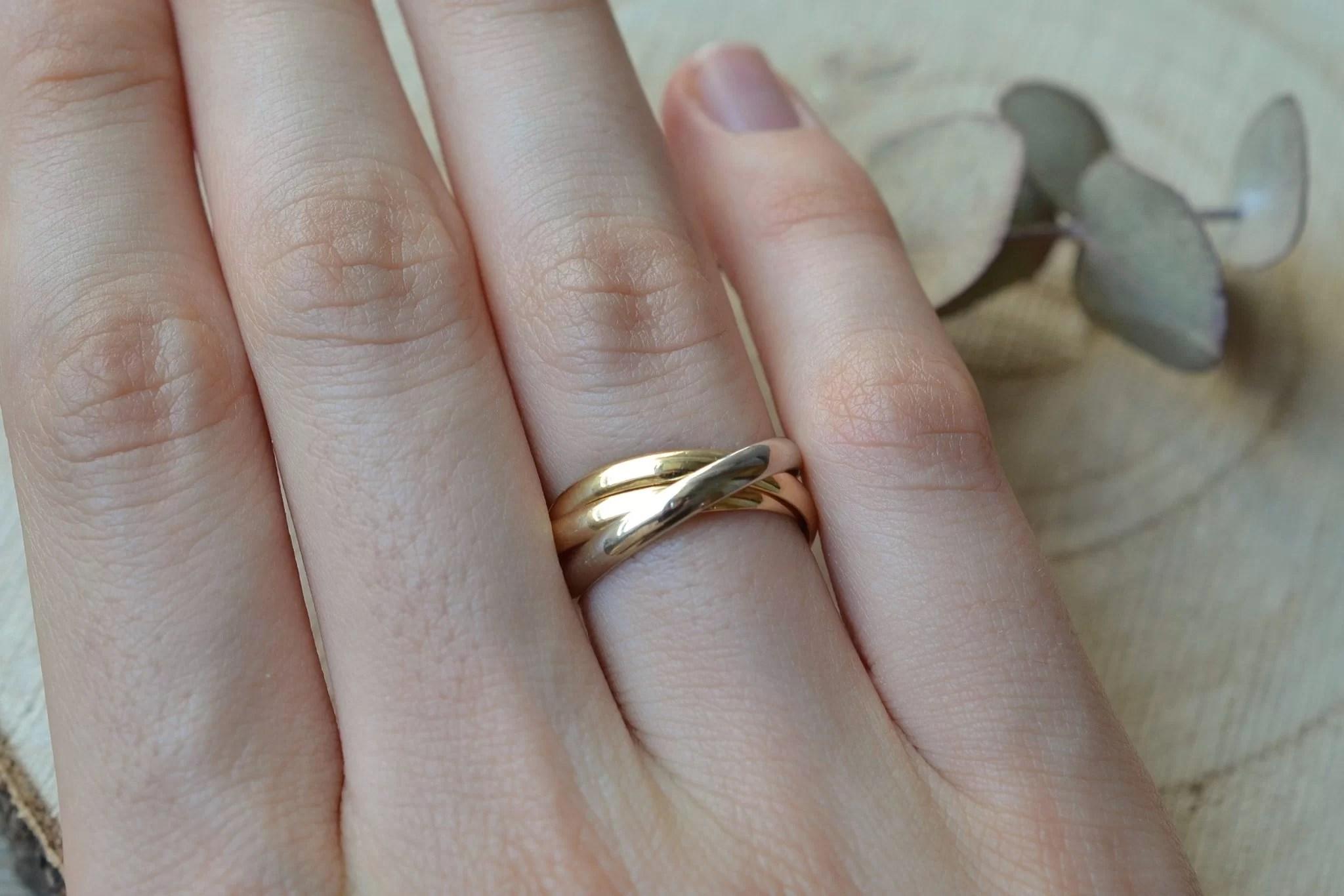 alliance-3-anneaux-bijou-ancien