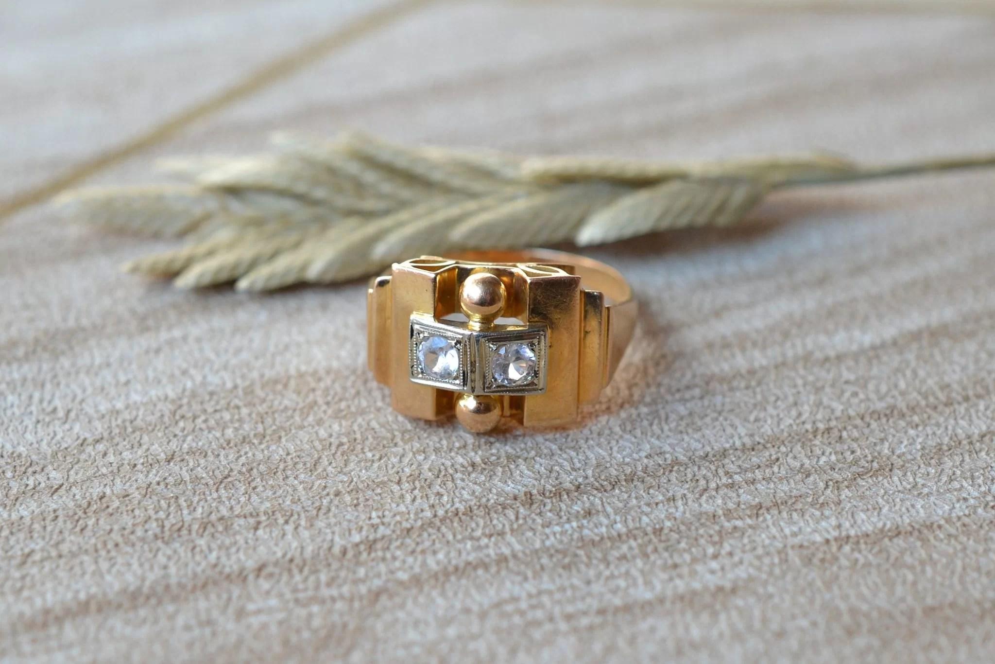 bague-style-tank-pierres-bijou-en-or-18-carats