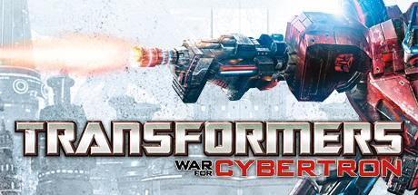 A Way Too Late Game Review: Transformers-War For Cybertron