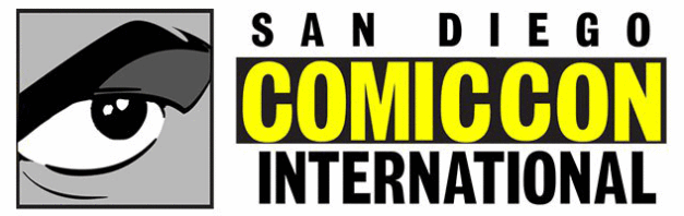 San Diego Comic Con: The short review (kind of)