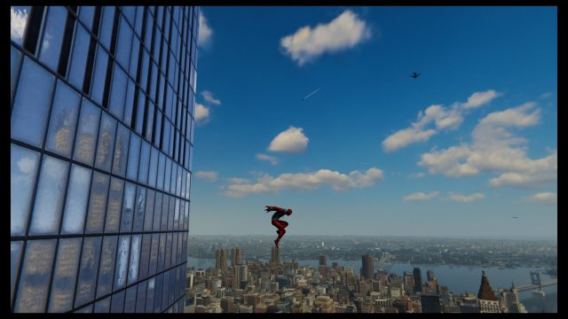 Marvel's Spider-Man_20180912002354